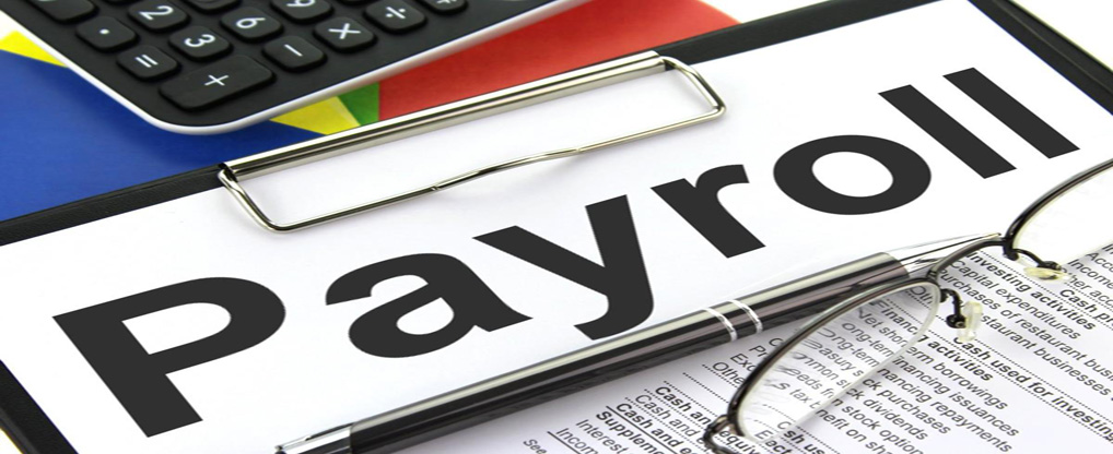 Get the Finest Payroll Service Providing Company
